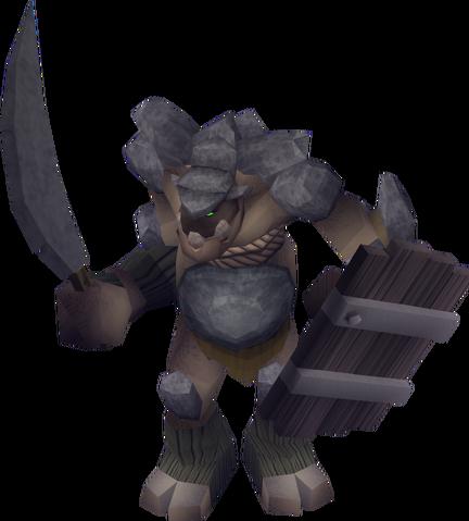 File:Dwarf Bone.png