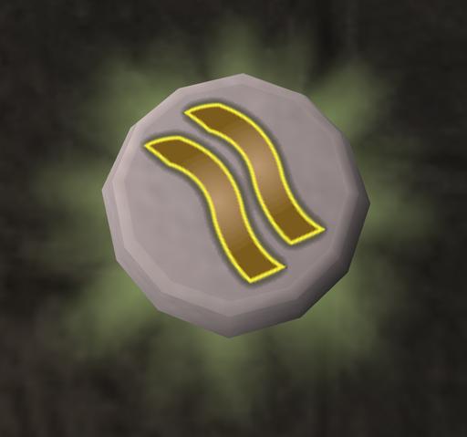 File:Glowing earth rune detail.png