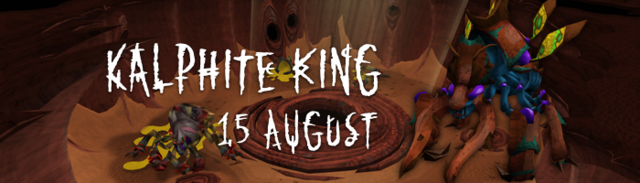 File:Kalphite King 15 August 2015.png