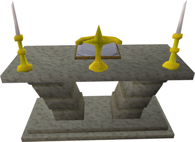 File:Limestone altar built.png