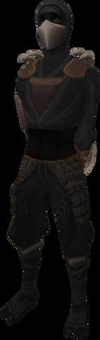 File:Ninja Master.png