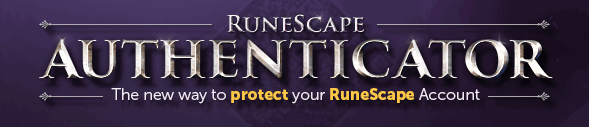 File:RS Authenticator lobby banner.png