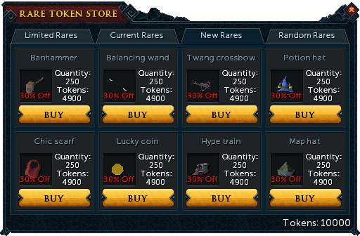 File:Rare token store interface (2016 New rares).png