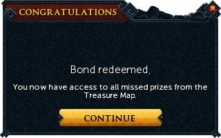 File:Redeemed a bond for Treasure Map Key.png