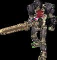 Skeletal brawler.png