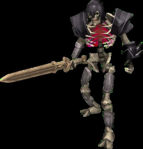 File:Skeletal brawler.png