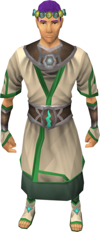 File:Vestments of Remembrance outfit equipped (male).png
