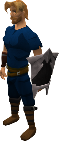 File:Void knight deflector equipped.png