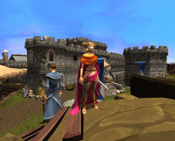 File:Battle of Lumbridge teaser 1.jpg