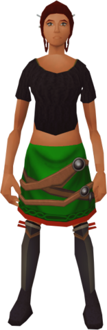 File:Belted skirt.png