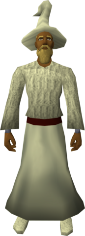 File:Cream robe set equipped.png