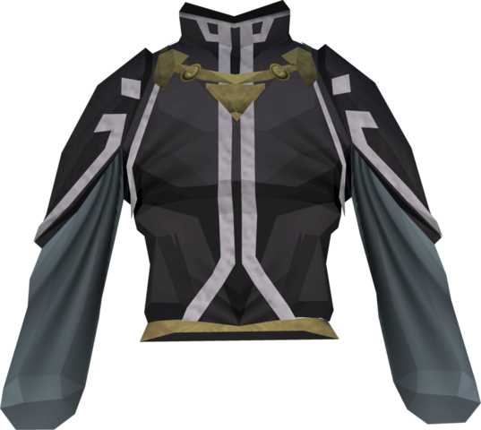 File:First tower robe top (grey) detail.png