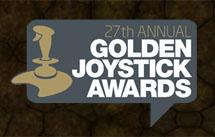 File:Golden joystick.jpg