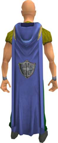 File:Hooded defence cape equipped.png