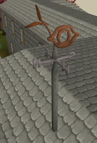 File:One Small Favour Broken weather vane.png
