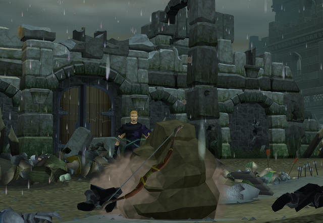 File:Ozan is crushed by a rock.png