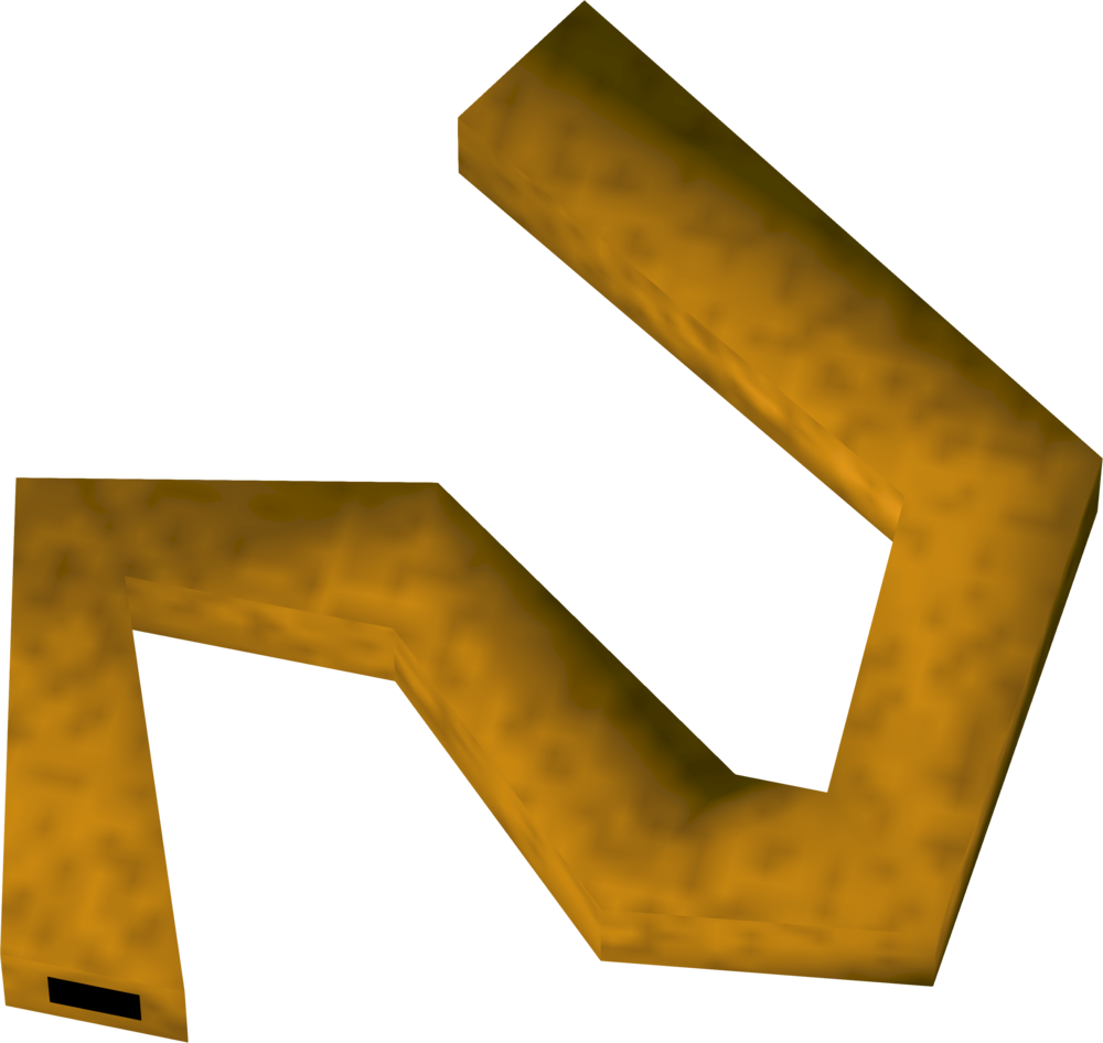 File:Rubber tube detail.png