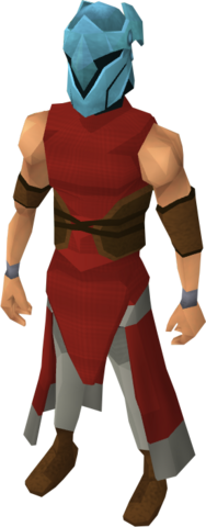 File:Rune full helm (charged) equipped.png