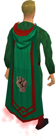 File:Strength master cape equipped.png