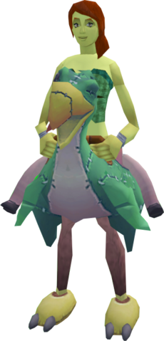 File:Terrorbird mount (green) equipped.png