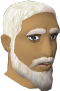 File:Villager (old male) chathead.png
