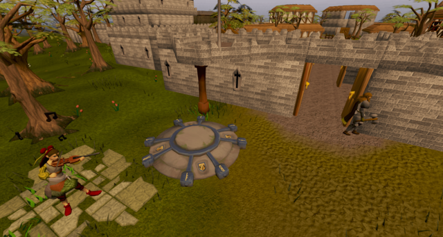 File:Yanille lodestone location.png