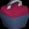 Aluft aloft box detail