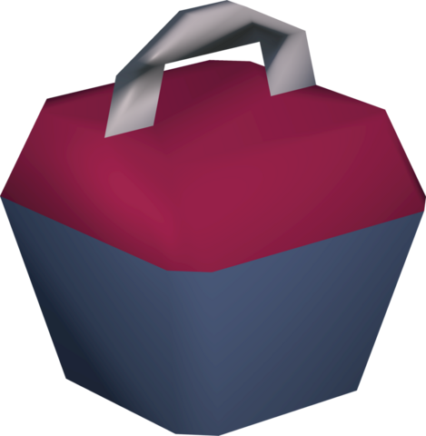 File:Aluft aloft box detail.png