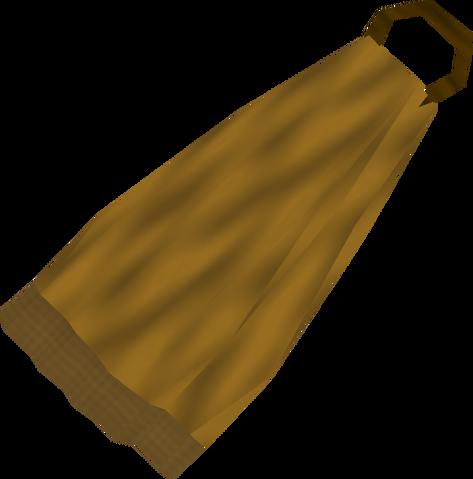 File:Cape (orange) detail.png