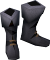 Colonist's boots (blue) detail.png