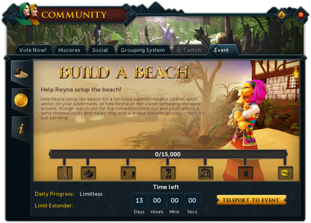File:Community (Build A Beach) interface 1.png