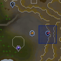 Fremennik Slayer Dungeon entrance location.png