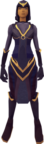 File:House Drakan outfit equipped (female).png
