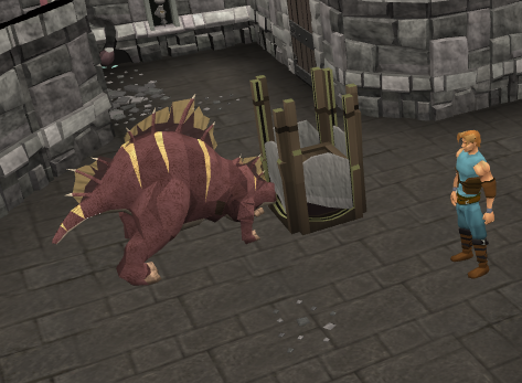 File:Hunter (Dungeoneering).png