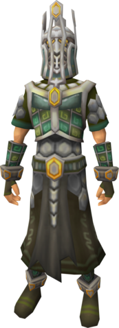 File:Kethsi outfit equipped (male).png