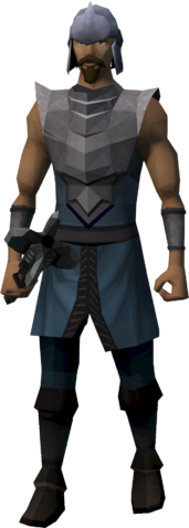 File:Mysterious person (guard).png