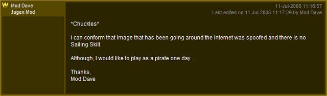 File:No Sailing.png