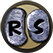 Old School RuneScape icon.png