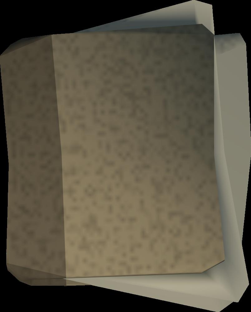 File:Pyramid journal detail.png