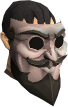 File:Revolutionary mask chathead.png