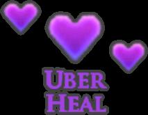 File:Uber heal hitsplat.png
