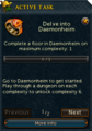 Active task.png