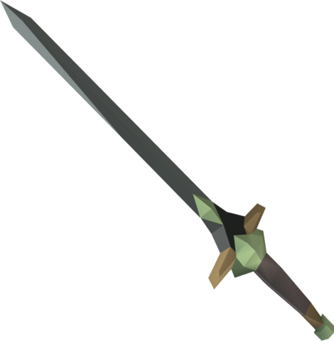 File:Bathus longsword detail.png