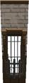 Clan window lvl 1 var 4 tier 2.png