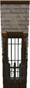Clan window lvl 1 var 4 tier 2