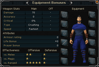 Combat Stats interface old7