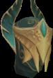 File:Cywir elf chathead.png