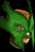 File:El Hombre Verde chathead.png