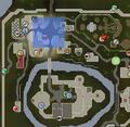 Falador skirmish location.png