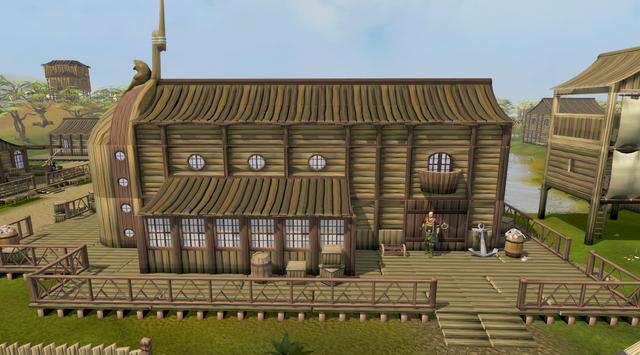 File:Fishing Guild main entrance.png